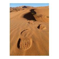 Marruecos Profundo