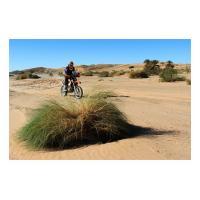 Ruta Marruecos Profundo