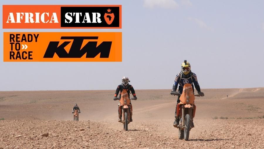maroc desert raid en moto de alquiler ktm. Black Bedroom Furniture Sets. Home Design Ideas